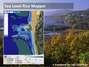 scenic-hudson-sea-level-rise-mapper
