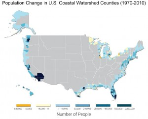 watershedcounties
