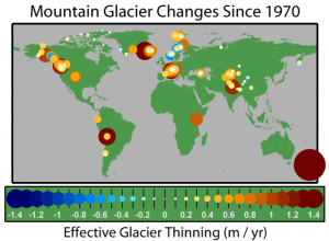 Glacier_Mass_Balance_Map