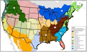 map-of-FWS_LCC_48